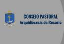 CONSEJO PASTORAL ARQUIDIOCESANO